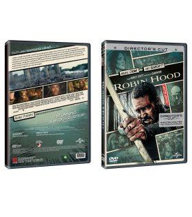 Robin-Hood-(2010)-DVD-Packshot