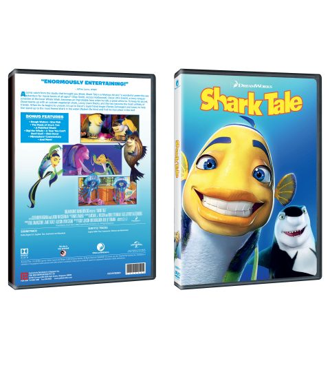 Shark-Tale-DVD-Packshot