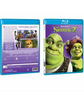 Shrek-2-BD-Packshot
