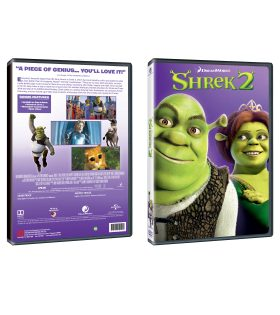 Shrek-2-DVD-Packshot