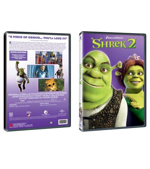 Shrek-2-DVD-Packshot