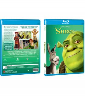 Shrek-BD-Packshot