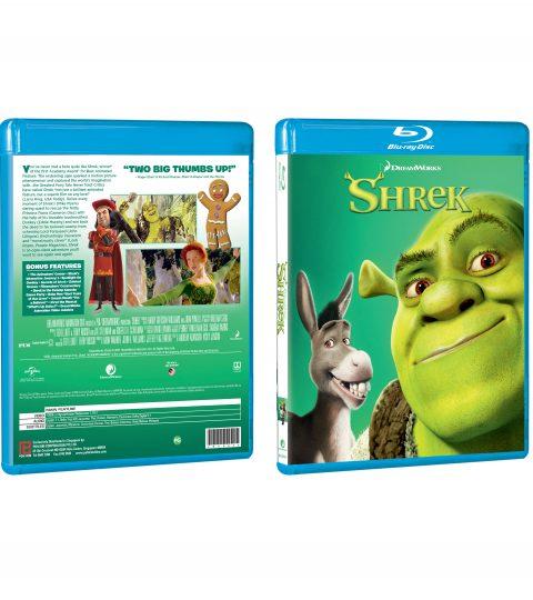 Shrek-BD-Packshot