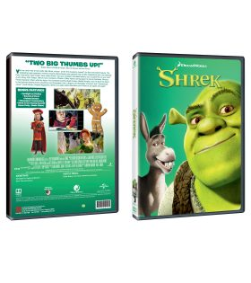 Shrek-DVD-Packshot