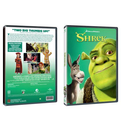 Shrek-DVD-Packshot