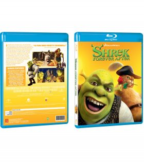 Shrek-Forever-After-BD-Packshot