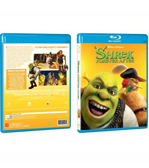 Shrek-Forever-After-BD-Packshot