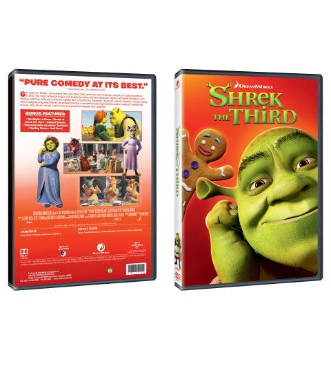 Shrek-Forever-After-DVD-Packshot