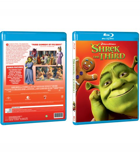 Shrek-The-Third-BD-Packshot