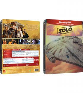 Solo-3D+BD-Steelbook-Packshot