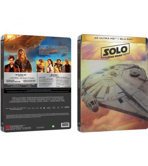 Solo-4K+BD-Steelbook-Packshot