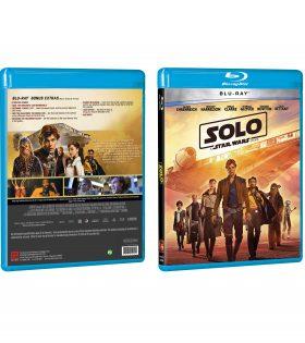 Solo-A-Star-Wars-Story-BD-Packshot