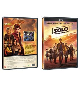 Solo-A-Star-Wars-Story-DVD-Packshot