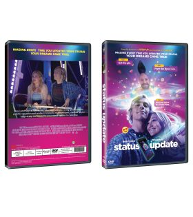 Status-Update-DVD-Packshot