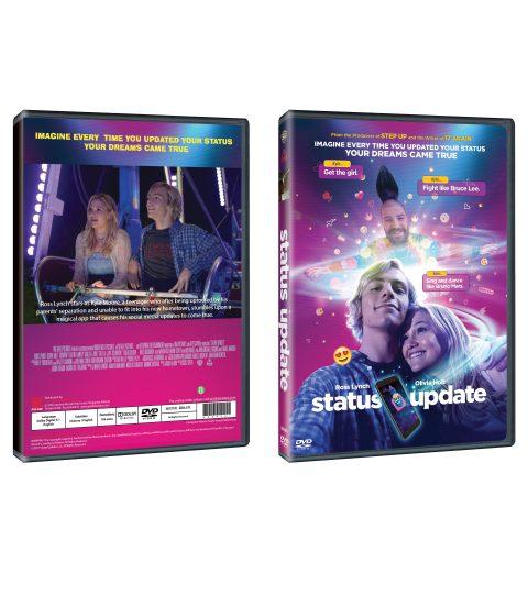 Status-Update-DVD-Packshot