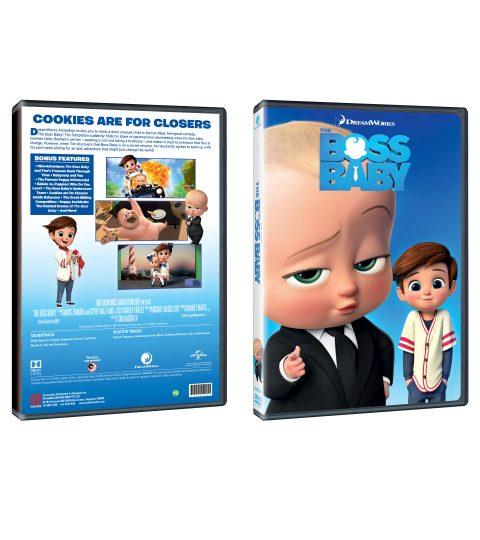 The-Boss-Baby-DVD-Packshot