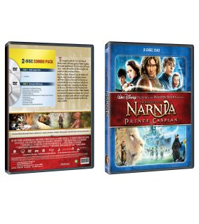 The-Chronicles-of-Narnia-Prince-Caspian-DVD-Packshot