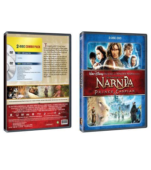 The-Chronicles-of-Narnia-Prince-Caspian-DVD-Packshot