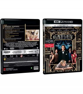The-Great-Gatsby-4K+BD-Packshot