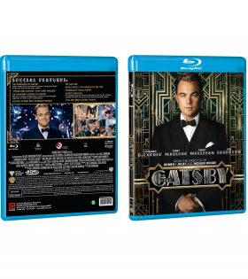 The-Great-Gatsby-BD-Packshot