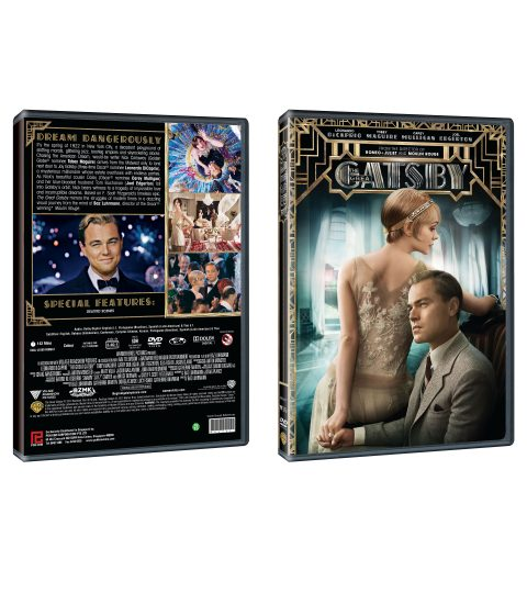 The-Great-Gatsby-DVD-Packshot