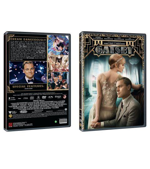 The-Great-Gatsby-DVD-Packshot