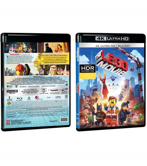 The-LEGO-Movie-4K+BD-Packshot