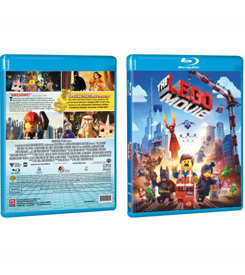The-Lego-Movie-BD-Packshot