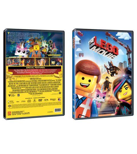 The-Lego-Movie-DVD-Packshot