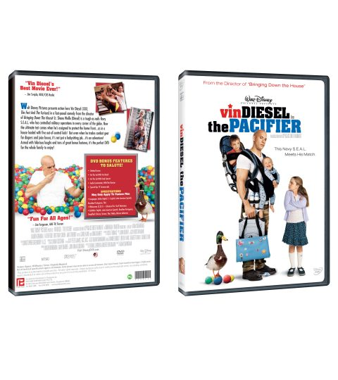 The-Pacifier-DVD-Packshot