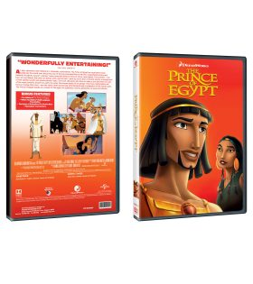 The-Prince-of-Egypt-DVD-Packshot