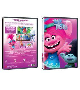 Trolls-DVD-Packshot