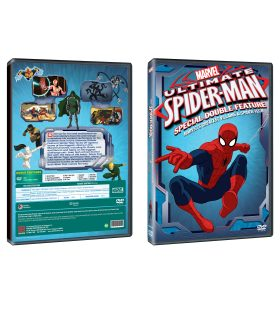 Ultimate-Spiderman-Vol-1-and-2-DVD-Packshot