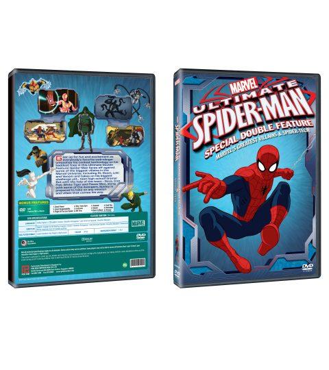 Ultimate-Spiderman-Vol-1-and-2-DVD-Packshot