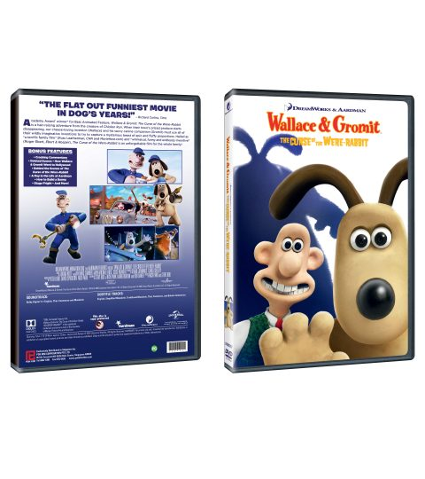 Wallace-And-Gromit-The-Cruse-Of-The-Were-Rabbit-DVD-Packshot