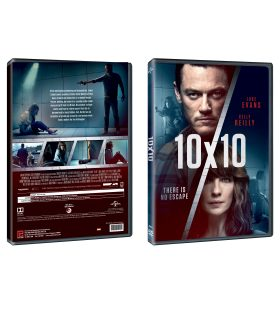 10x10-DVD-Packshot