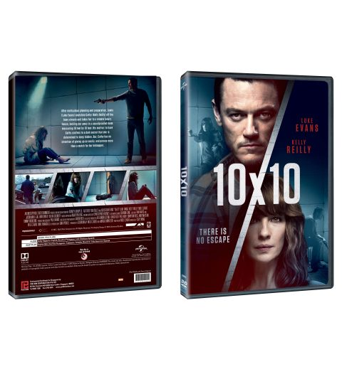 10×10-DVD-Packshot