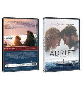 Adrift-DVD-Packshot