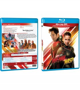 Ant-Man-and-The-Wasp-BD-Packshot