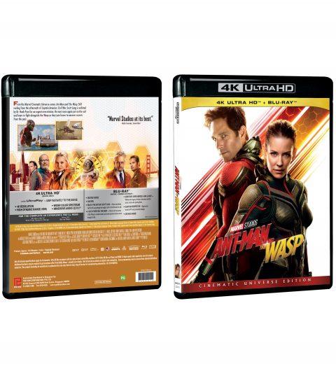 Ant-Man-and-the-Wasp-4K+BD-Packshot