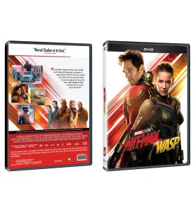 Ant-Man-and-the-Wasp-DVD-Packshot