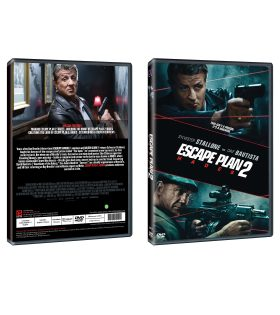 Escapes-Plan-2-Hades-DVD-Packshot