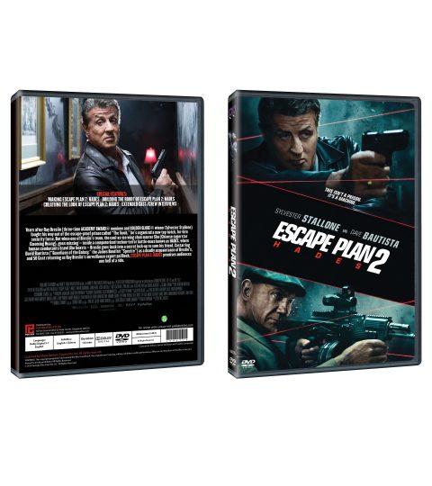Escapes-Plan-2-Hades-DVD-Packshot