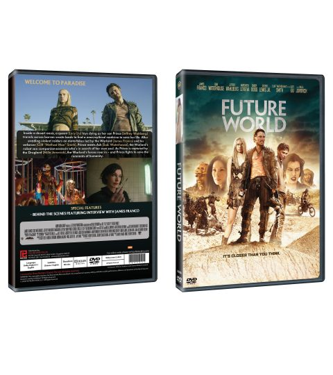 Future-World-DVD-Packshot