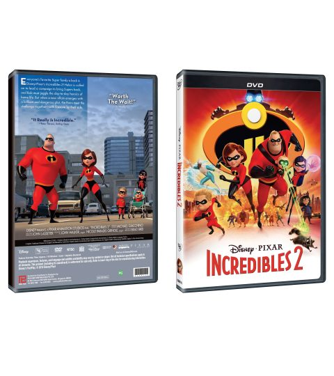 Incredibles-2-DVD-Packshot