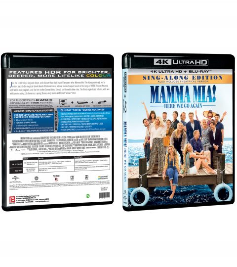 Mamma-Mia-Here-We-Go-Again-4K+BD-Packshot