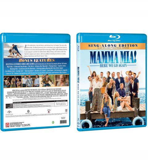 Mamma-Mia-Here-We-Go-Again-BD-Packshot