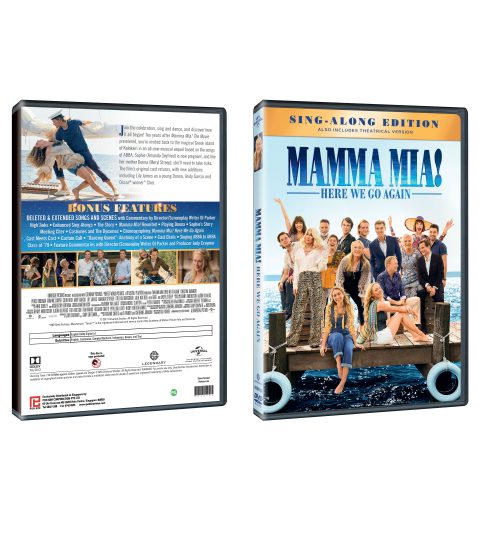 Mamma-Mia-Here-We-Go-Again-DVD-Packshot