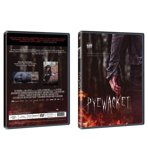 Pyewacket-DVD-Packshot