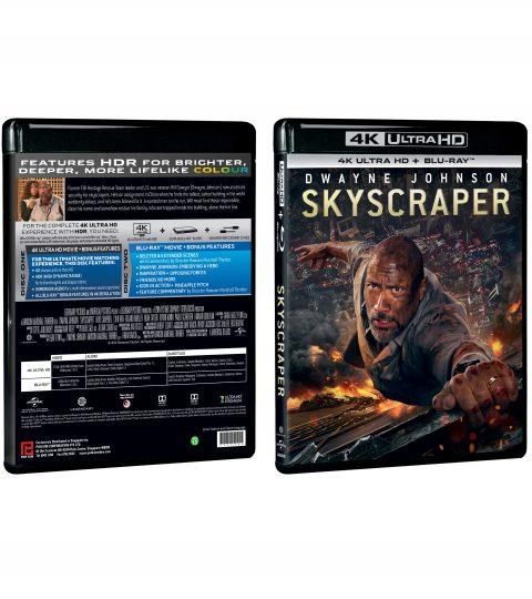 Skyscraper-4K+BD-Packshot
